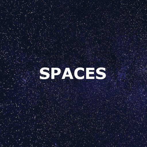 spaces-jazz.de